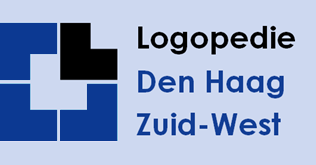 Logopedie Den Haag Zuid-West